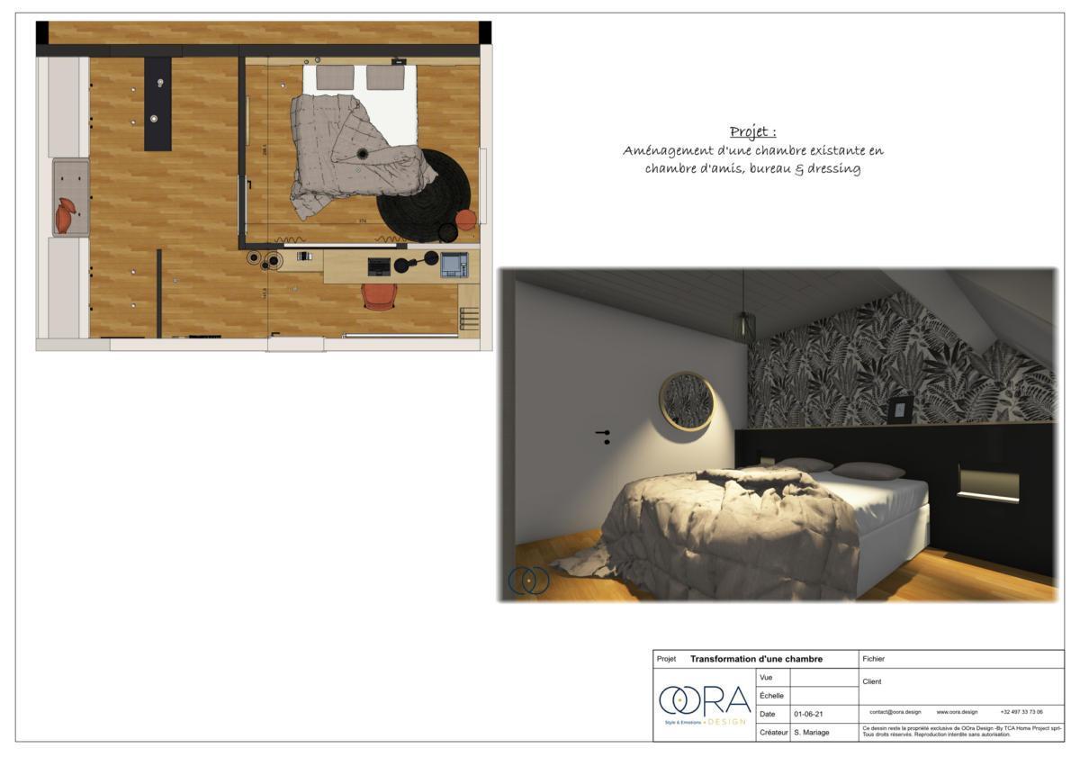 Projet-Chambre-damis-bureau-2021-06-03 Rendu-FB-Feuille-1