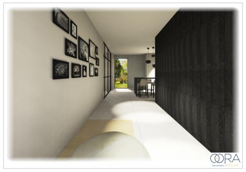 Projet-daménagement-dun-living Tournai 2021-08-06 Photo-5