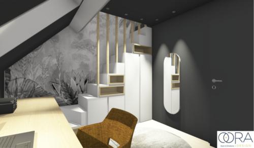 Projet Transformation-dune-chambre-denfant-en-chambre-dadolescent Octobre-2021 1
