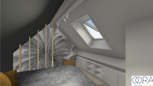 Projet Transformation-dune-chambre-denfant-en-chambre-dadolescent Octobre-2021 3